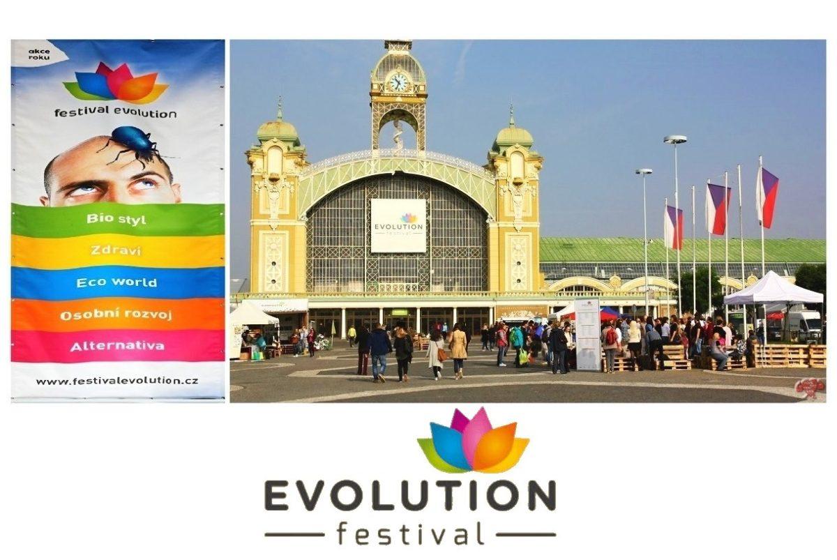 Evolution-festival-podzim2017 00