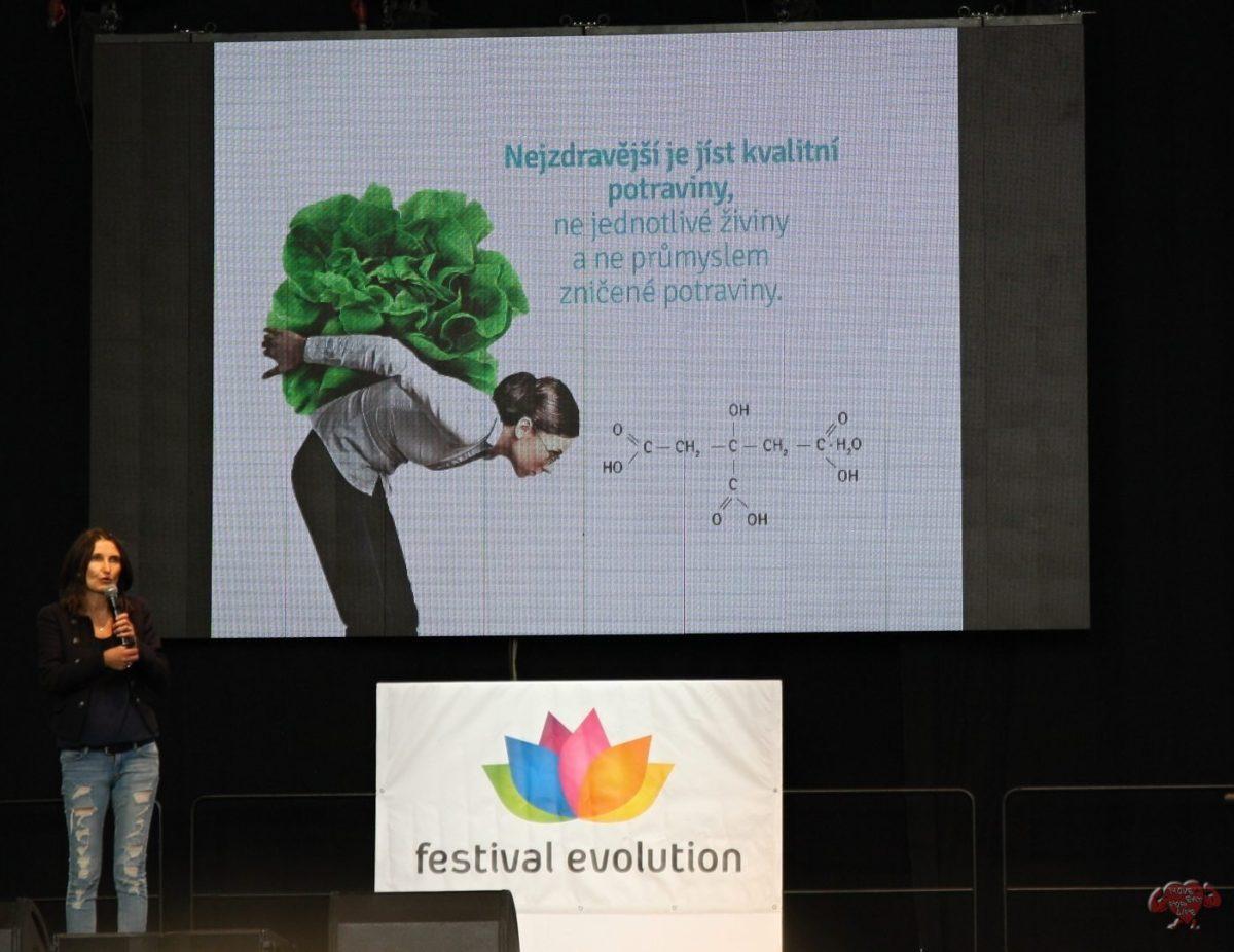 Evolution-festival-podzim2017 08