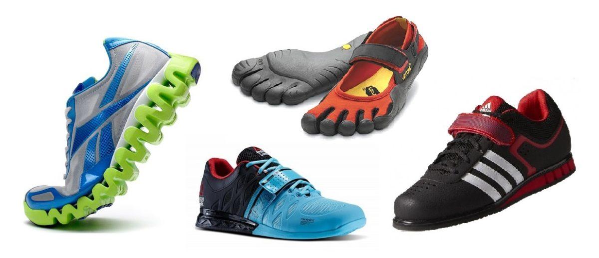726955deb5c Stejně jako obuv pro běžné nošení (ve které trávíme většinou nejvíce času)